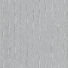 STG2241N Origami by York