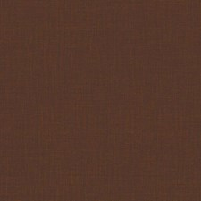 Russet/Brown Textures Wallcovering by York