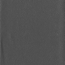 Black Textures Wallcovering by York