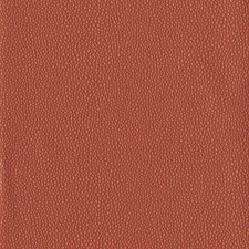 Red/Orange Textures Wallcovering by York