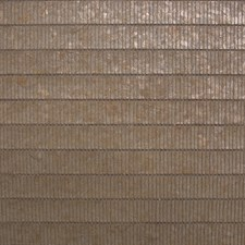 Shell Wallcovering by Innovations