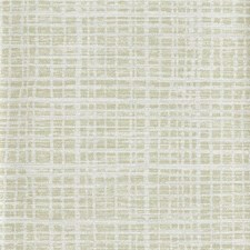 TD1028 Washy Plaid by York