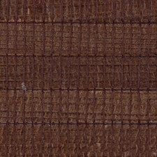 Moreno Wallcovering by Innovations