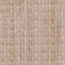 Beach Bur Wallcovering by Innovations
