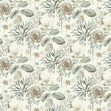TL1918 Midsummer Floral by York