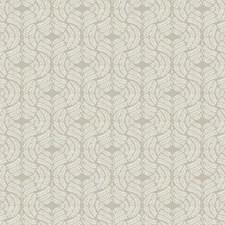 TL1946 Fern Tile by York