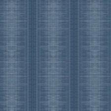 TL1962 Silk Weave Stripe by York