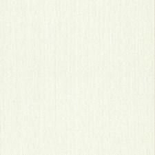 TN0012 Canvas by York