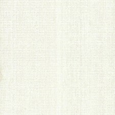 TN0032 Textural Linen by York
