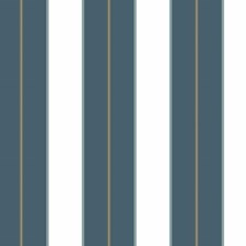 TR4275 Mercantile Stripe by York