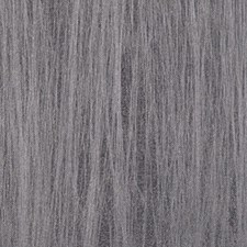 Sediment Wallcovering by Innovations
