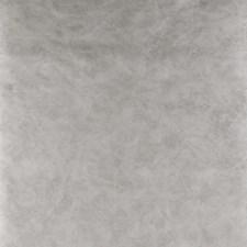 Zinc Texture Wallcovering by Clarke & Clarke