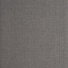 Granite Solid W Wallcovering by Clarke & Clarke