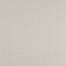Linen Solid W Wallcovering by Clarke & Clarke