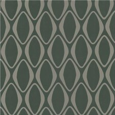 Brown Modern Wallcovering by Kravet Wallpaper