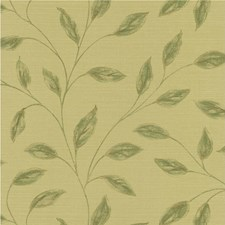 Green/Brown Wallcovering by Kravet Wallpaper