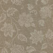 Brown/Beige Wallcovering by Kravet Wallpaper