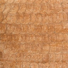 Orange/Brown/Beige Novelty Wallcovering by Kravet Wallpaper