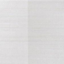 Grey Texture Wallcovering by Kravet Wallpaper