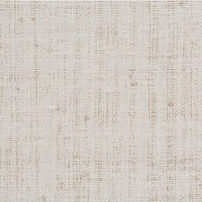 Pearl Solids Wallcovering by Kravet Wallpaper
