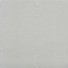 Silver/Pine Contemporary Wallcovering by Kravet Wallpaper