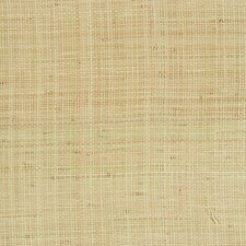 Desert Texture Wallcovering by Kravet Wallpaper