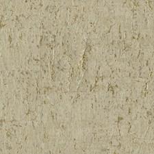 Gold/Yellow/Metallic Metallic Wallcovering by Kravet Wallpaper