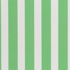 Picnic Green Dots Wallcovering by Kravet Wallpaper
