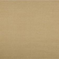 Gold/Beige/Metallic Metallic Wallcovering by Kravet Wallpaper