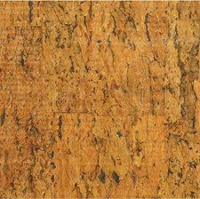 Camel/Espresso/Brown Solids Wallcovering by Kravet Wallpaper