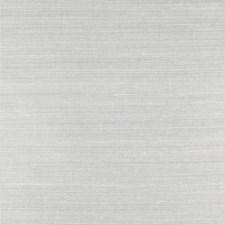 Beige/Light Grey Solids Wallcovering by Kravet Wallpaper