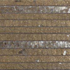 Bronze/Gold Texture Wallcovering by Kravet Wallpaper