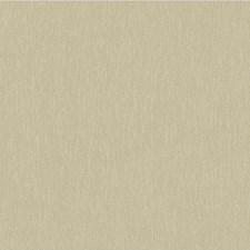 Gold/Beige/Silver Dots Wallcovering by Kravet Wallpaper
