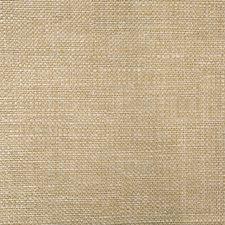 Gilt Texture Wallcovering by Kravet Wallpaper