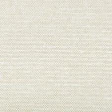 White/Ivory Solids Wallcovering by Kravet Wallpaper
