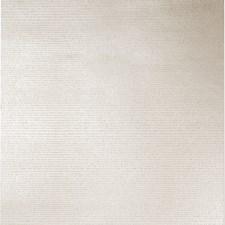 Beige/Gold Texture Wallcovering by Kravet Wallpaper