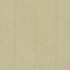 Gold/Metallic Texture Wallcovering by Kravet Wallpaper