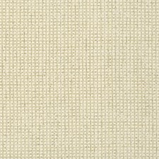 Ivory/Gold Texture Wallcovering by Kravet Wallpaper