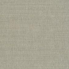 Silver/Beige Texture Wallcovering by Kravet Wallpaper