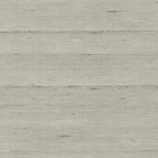 Silver/Light Grey/Metallic Metallic Wallcovering by Kravet Wallpaper