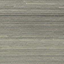 Black/Ivory Texture Wallcovering by Kravet Wallpaper
