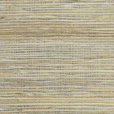 Silver/Metallic/Beige Texture Wallcovering by Kravet Wallpaper