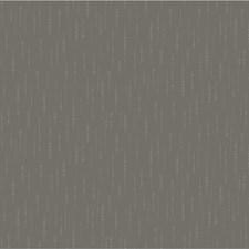 Taupe/Brown/Metallic Modern Wallcovering by Kravet Wallpaper