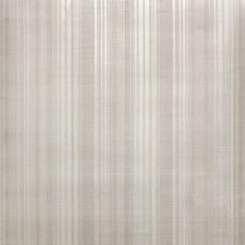 Platinum Metallic Wallcovering by Kravet Wallpaper