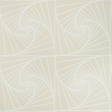 Celadon Contemporary Wallcovering by Kravet Wallpaper