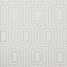 Sterling Contemporary Wallcovering by Kravet Wallpaper