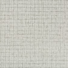 Graphite Contemporary Wallcovering by Kravet Wallpaper
