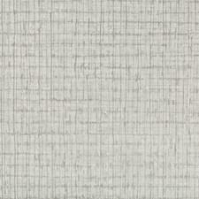 Graphite Modern Wallcovering by Kravet Wallpaper
