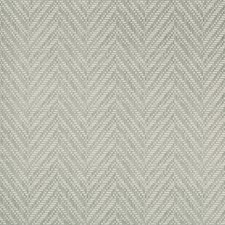 Graphite Herringbone Wallcovering by Kravet Wallpaper