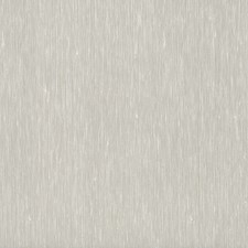 Ivory Solid Wallcovering by Kravet Wallpaper